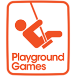 Playground Games.png