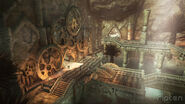 Fable-3-screen1