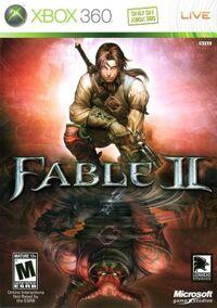 Fable II Xbox360 cover.jpg