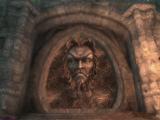 List of Demon Doors (Fable III)