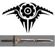 Fable3 industrial tattoo swordLG