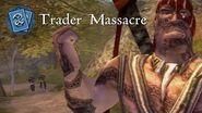 Fable TLC - Trader Massacre