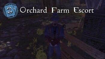Fable_-_Orchard_Farm_Escort