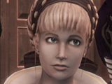 Элиза