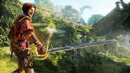 Legends-screenshot-1