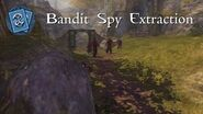 Fable - Bandit Spy Extraction