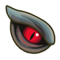 Anni Icon Dragon Eye