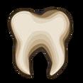 Anni Icon Trophy Kraken's Tooth