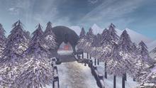 Archon's Shrine (TLC).png