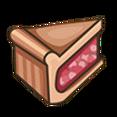Anni Icon Food Pie 1