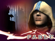 Fable wp 3