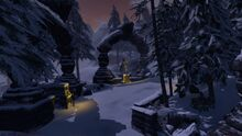 Northern Wastes Foothill (Fable Anniversary).jpg