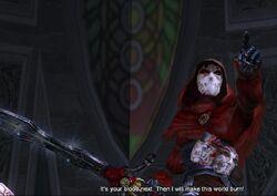 Battle Jack of Blades.jpg