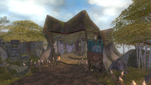 Twinblade's Tent.png
