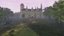 Sunset House.jpg