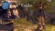Fable - Lost Trader
