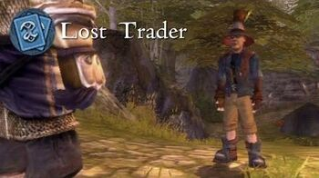 Fable_-_Lost_Trader