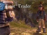 Lost Trader