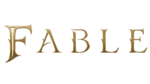 Fable (Series X) Logo