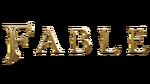 Fable (Series X) Logo
