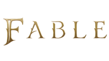 Fable (Series X) Logo.png