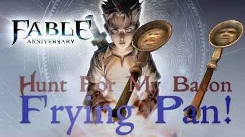 Fable_Anniversary_-_How_To_Get_The_Frying_Pan