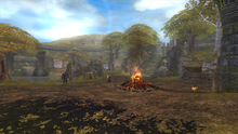 Twinblade's Camp (TLC).png