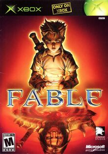 Fable NTSC-U Box Art.jpg