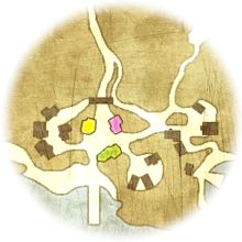 MINIMAP OAKBAY FRONT END.png