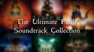 The Ultimate Fable Soundtrack Collection