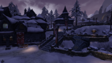 Snowspire Village (Fable Anniversary).png