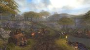 Twinblade's Elite Camp
