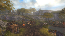 Twinblade's Elite Camp.png