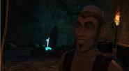 Поиски Археолога