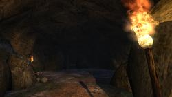Headman's Cave.png