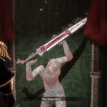 The Inquisitor.jpg