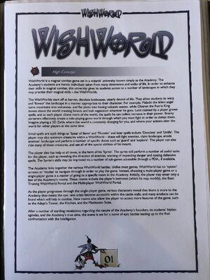 Wishworld - Page 1.jpg