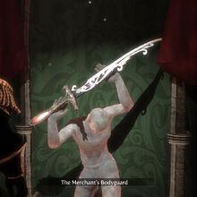 The Merchant's Bodyguard.jpg