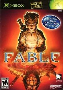 Fable Limited Edition DVD Variant NTSC-U.jpg