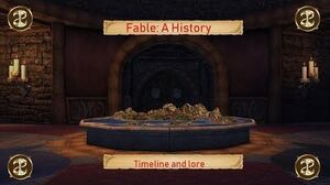 Fable_A_History_(Timeline_and_Lore)