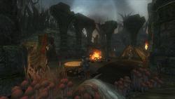 Darkwood Camp.png