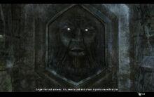 Grey House Demon Door.jpg