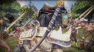 Fable Anniversary - Steam Trailer