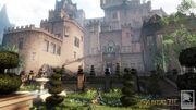 Castle 720.jpg