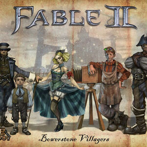 Fable 2 people bowerstone.jpg