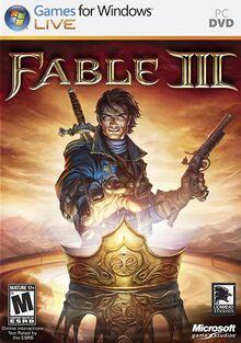 Fable III - PC Box Art NTSC-U.jpg