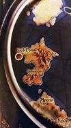 DragonsLairHookCoast
