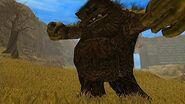 E3 2003 Trailer