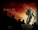 Fable3-wallpaper 1280x1024