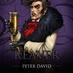 Fable: Reaver
